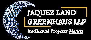 Jaquez Land Greenhaus LLP San Diego Intellectual Property Lawyer