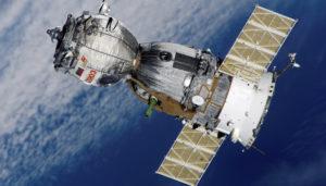 Satellite & Telecommunications