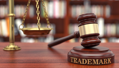 Trademarks Law