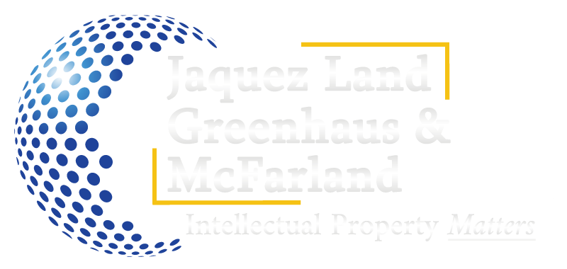 Martin Jaquez – Intellectual Property Attorney
